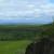 Mon Abri Cliffs