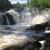 McGraw Falls