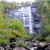 Go-Mar Falls (Gorge Creek Falls)