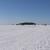 Mary Island Ice Hike