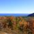 Britton Peak