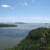 Nipigon River Recreation Trail