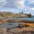 Tee Harbour