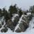 Heyden Lakes Snowshoe