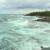 Rosseau Island