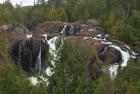 Aubrey Falls