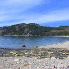 Alona Bay