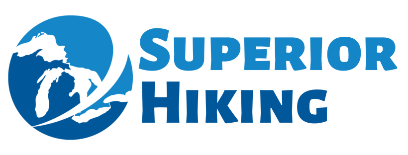 lake superior hiking trail guide