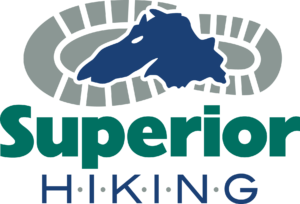 superior hiking trails ontario michigan wisconsin minnesota