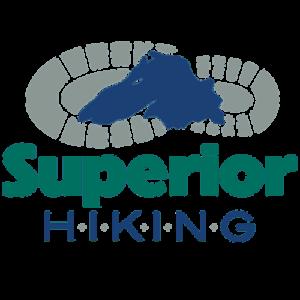 superior hiking trails ontario michigan minnesota wisconsin