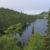 Orphan Lake